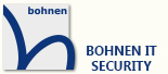bohnen IT Security