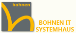 bohnen IT Systemhaus